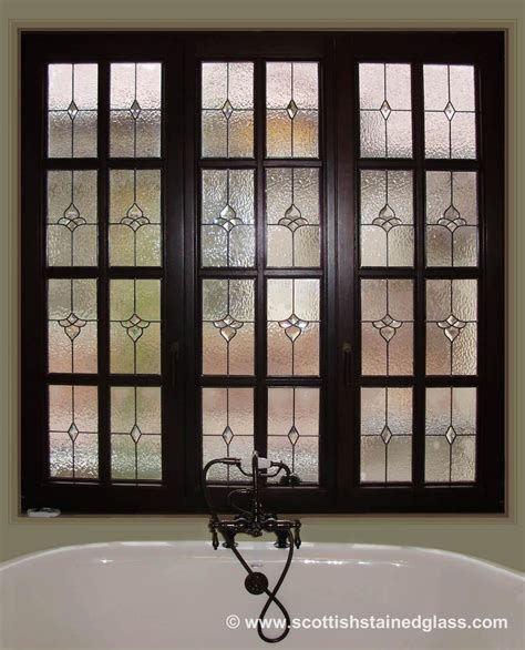 stained glass for bathroom window stained glass window gallery denver denver stained glass
