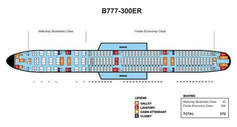 777 floor plan boeing 777 floor plan meze blog