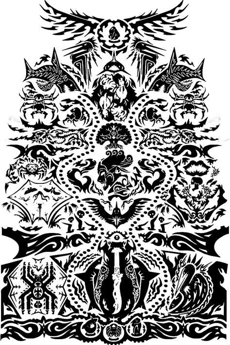 far cry tattoo far cry 3 by supy23 on deviantart