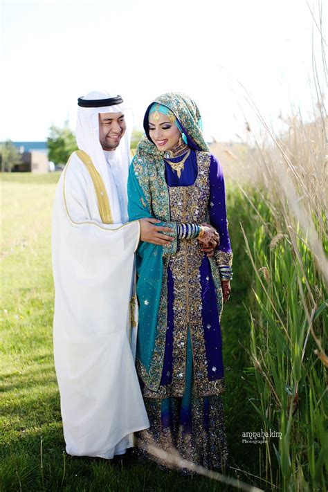 braut english 10 muslim wedding events from proposal to honeymoon