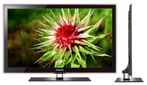 Samsung Led C5000 46 samsung led tv model c5000 clickbd