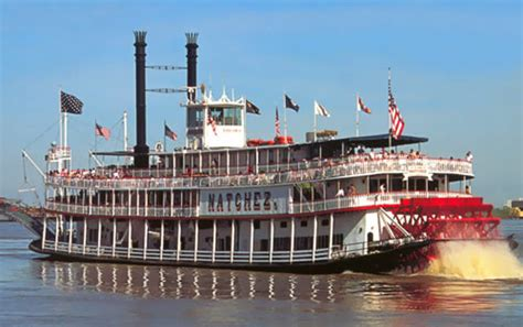 steamboat nearby steamboat natchez
