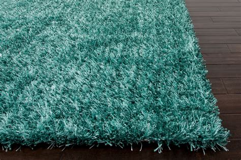 Outdoor Rug Turquoise Turquoise Outdoor Rug Shag Room Area Rugs Remove Bad Smells Turquoise Outdoor Rug