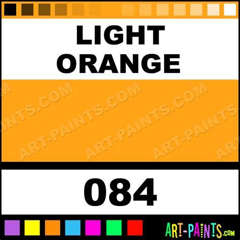 light orange spray paint light orange high pressure spray paints 084 light