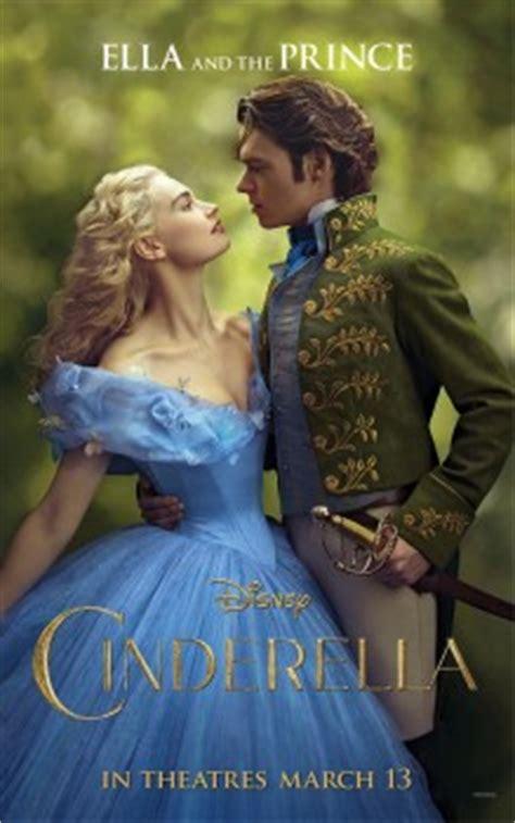 film romance oktober 2015 top 10 hollywood romantic movies must watch 2015 worth