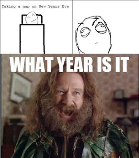 What Year Is It Meme - hilarious memes 2016 image memes at relatably com