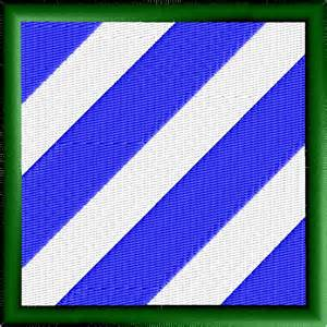 subdued colors 3rd infantry division 2 pack color subdued logo