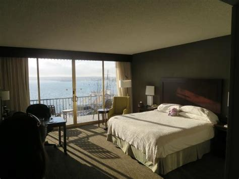 view room san diego photo2 jpg picture of wyndham san diego bayside san diego tripadvisor
