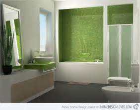 top green bathroom ideas on 71 cool green bathroom design