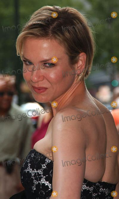 And Renee Zellweger At Bee Screening by Pictures From Bee Screening