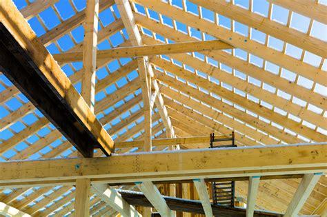 Was Sind Dachsparren by Dachsparren 187 Funktion Definition Dachlexikon