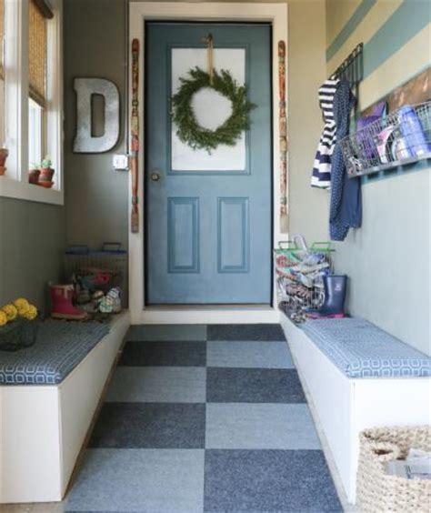 garage mudroom designs 30 beautiful mudroom design ideas