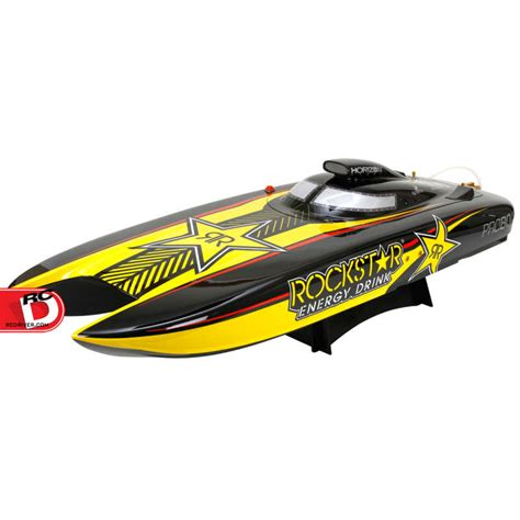 radio controlled boats magazine rockstar 48 catamaran rc boat magazine