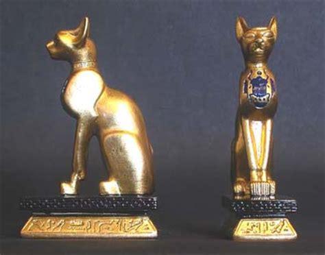 imagenes egipcias de gatos el gato en el antiguo egipto