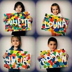 Porte Manteau Enfant 774 by Ecole Du Sacr 233 Coeur Plouneour Trez L 233 Tiquette De Porte