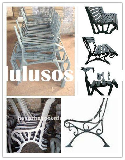 lights that cast patterns cast iron garden bench chair for sale price china