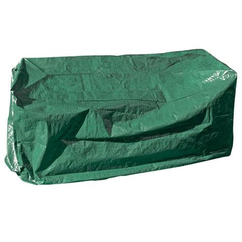 cover for garden bench draper 76231 draper garden bench cover