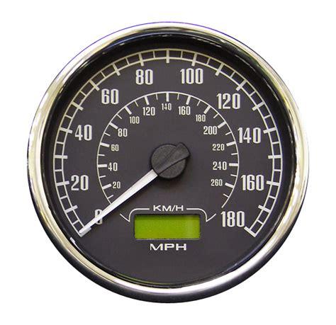 auto meter wiring diagram ewiring