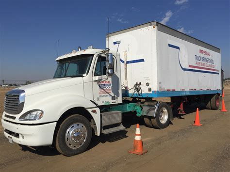 truck fresno ca truck driving fresno get your cdl in fresno