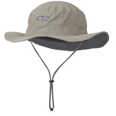 T Shirt National Geographic 01 outdoor research helios hat rei