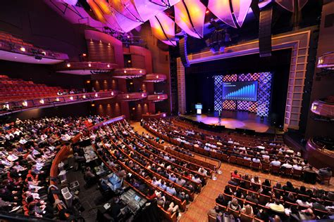 Where To Buy Cobb Theater Gift Cards - photo galleries cobb energy centre
