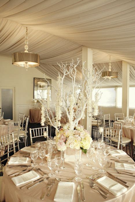 sunset room malibu 136 best images about wedding receptions at the sunset on receptions restaurant and