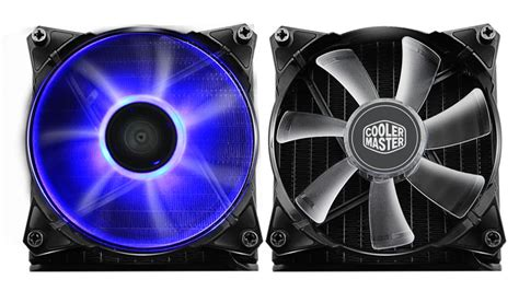 Cooler Master Seidon 240p Rl S24v 20pb R2 cooler master seidon 240p pc cpu liquid water cooling