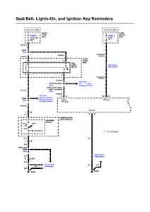 repair guides wiring diagrams wiring diagrams 3 of 27 autozone