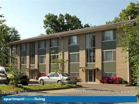 3 bedroom apartments in louisville ky charlotte apartments louisville ky apartments for rent