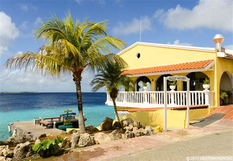 dive resorts bonaire dive resorts scuba diving resort bonaire