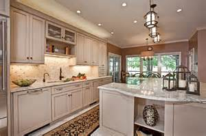 kitchen and bath designers kitchen and bath designers tulsa carriage house design
