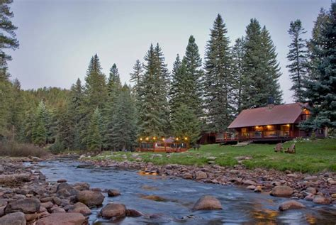 O Bar O Cabins by O Bar O Cabins Durango Colorado Photo Gallery