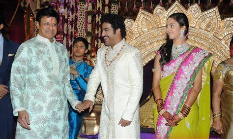 balakrishna family www pixshark com jr ntr with lakshmi pranathi www pixshark images