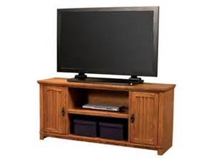 entertainment centers consoles national furniture store