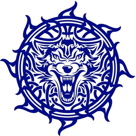 wolf tattoo meaning yahoo 80 best celtic symbols images on pinterest celtic