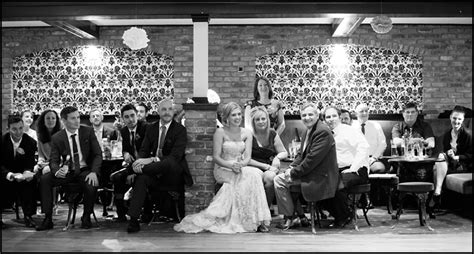 The Engine Shed Wetherby by The Engine Shed Wedding Photography
