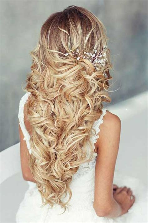 30 best wedding hair ideas 2015 2016 hairstyles 2017 2018