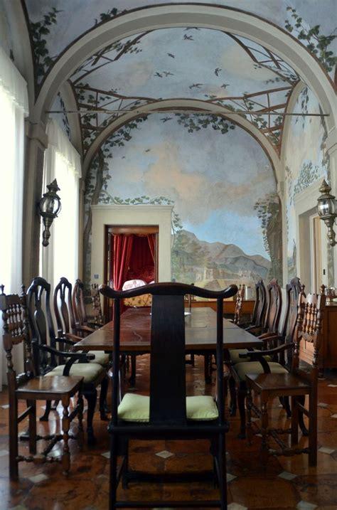 dining room murals wall mural in italian dining room italiane italian