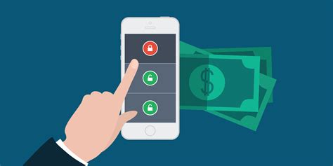 android app android app monetization options chiconomise