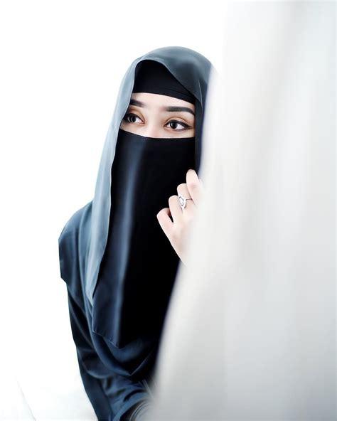 Abaya Pelangi wearitright dian pelangi hijabs