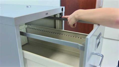 Hon File Cabinet Locking Mechanism ? Cabinets Matttroy