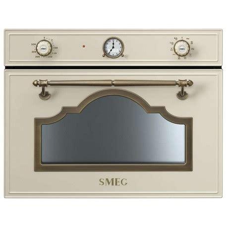 Microwave Cortina smeg compact combi microwave oven sf4750mcpo fab appliances