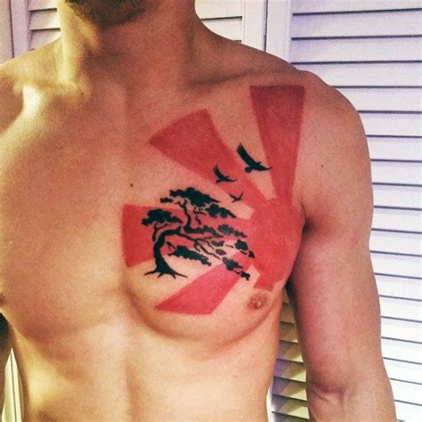 japanese sun tattoo designs best 25 japanese sun ideas on japanese