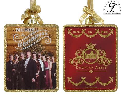 downton ornament downton ornaments lizardmedia co