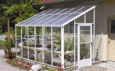 extend  growing season    greenhouse san