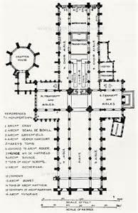 york minster floor plan home floor plan map floor free download home plans ideas