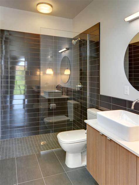 bathroom walk  showers design ideas remodel pictures