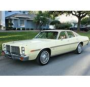 1978 Dodge Monaco Zu Verkaufen