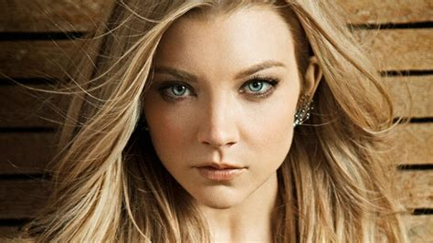 Natalie Dormer Casanova Natalie Dormer Or Not Hd Margaery Tyrell Got Game Of