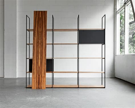 stylische regale modular shelving by modiste moco loco submissions